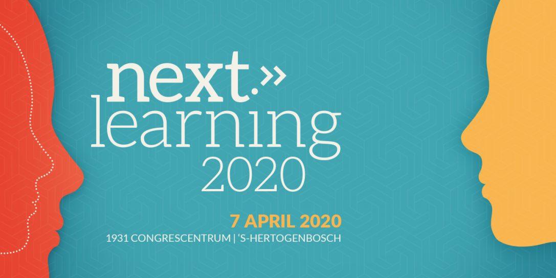 Het Next Learning Vakantieboek