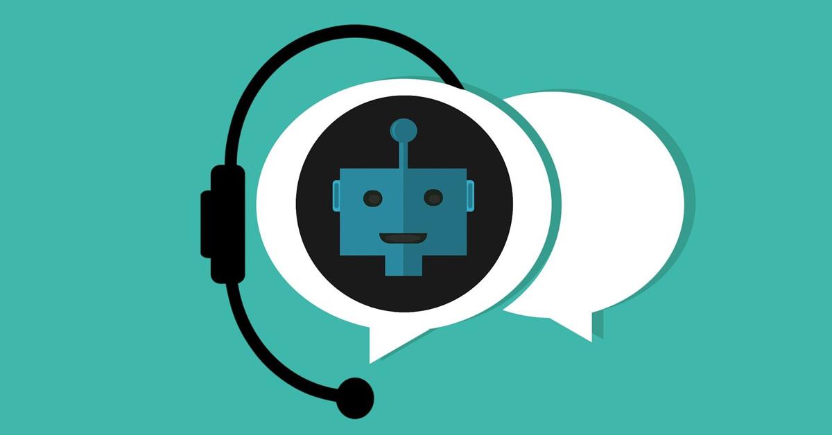 Chatbots, de toegevoegde waarde voor leren, opleiden en onderwijs