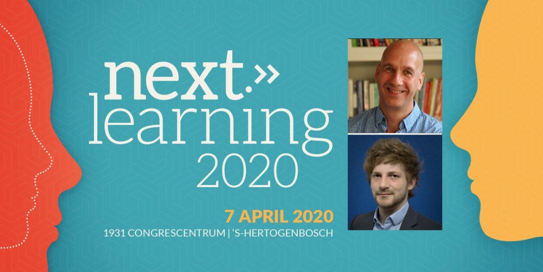 Data-kennis: Belangrijke nieuwe competentie voor L&D