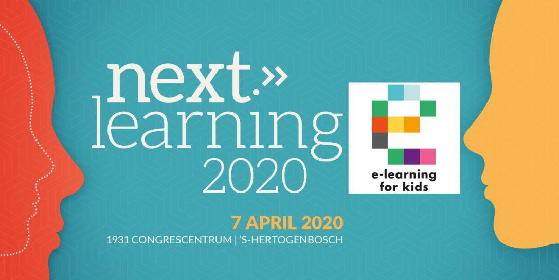 e-Learning for Kids Learning/Business books