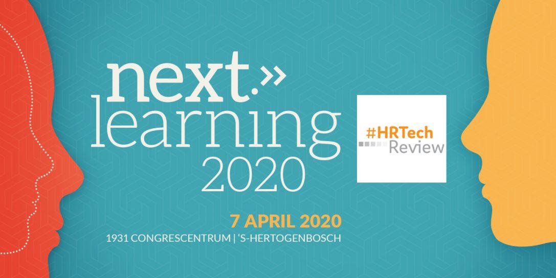 #HRTech Review